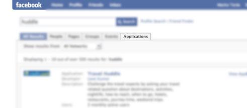 facebook_apps