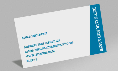 jeffsparts_businesscard