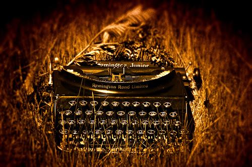 books_blogs