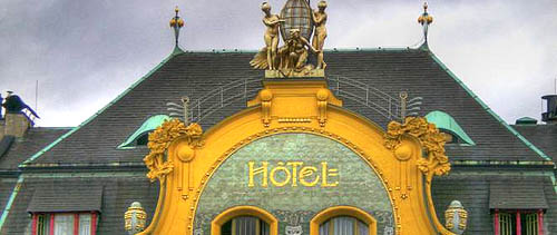 hotel_prague