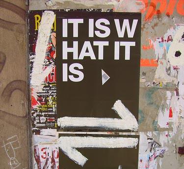 two_way_street