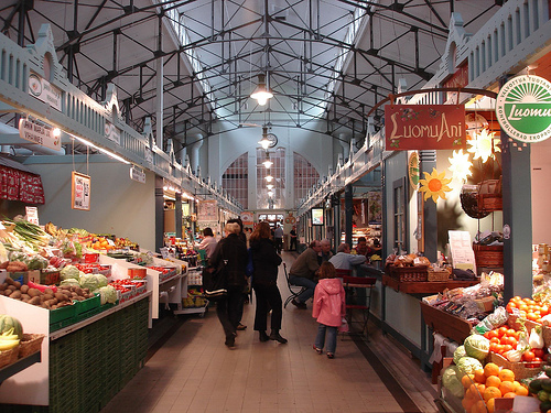 tampere_marketplace