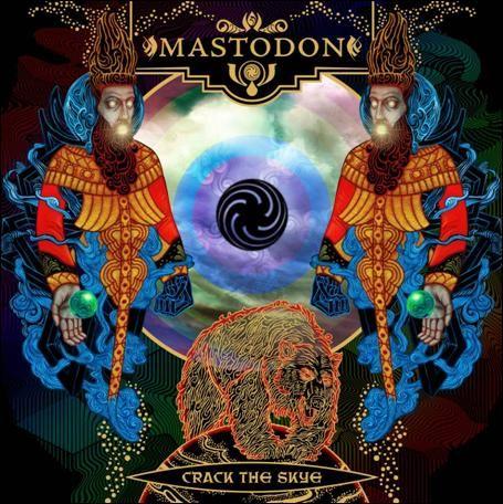 crack_the_ske_by_mastodon