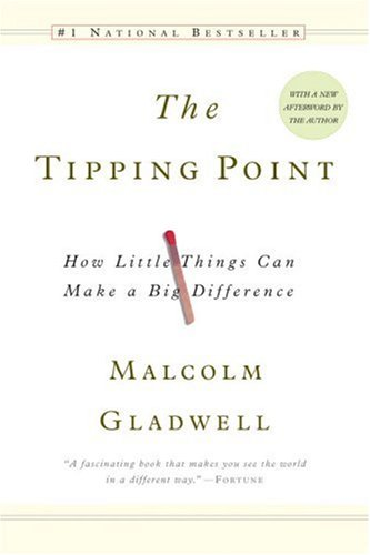 gladwell_tipping_point